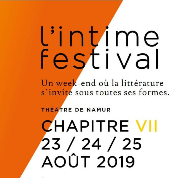 intime festival 19