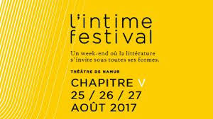 intime festival 5