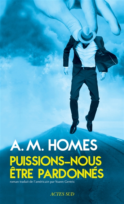 puissions-nous - homes