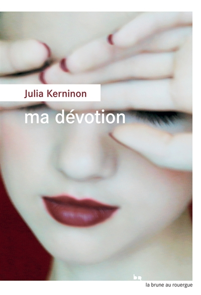 ma devotion - kerninon