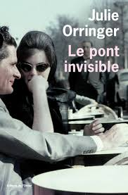 point invisible - orringer