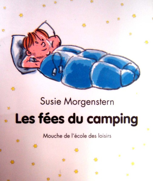 fees du camping morgenstern