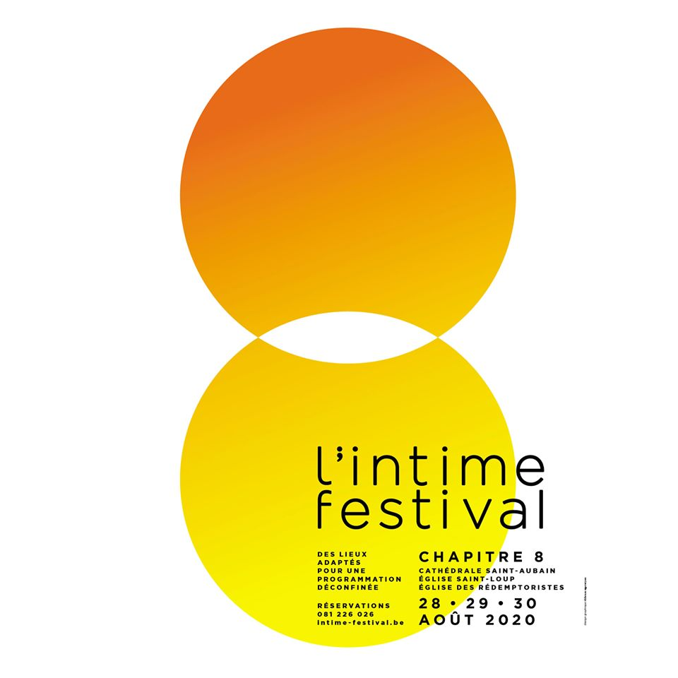 intime festival 2020