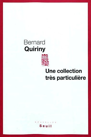 une-collection-tres-particuliere