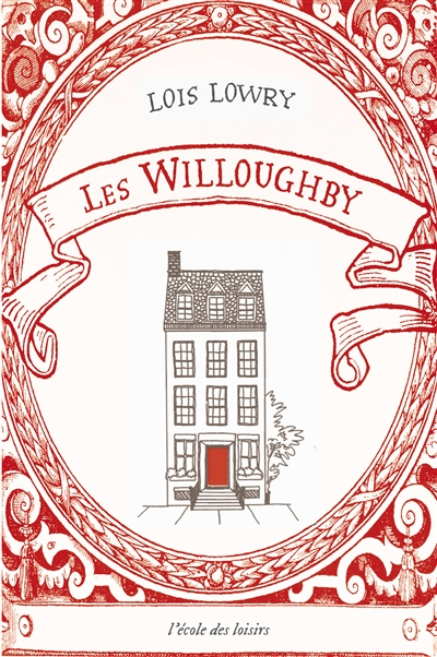 willoughby - lowry